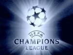 Inter –Lille: Champions League su Rai 1
