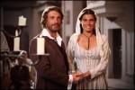 Anita Garibaldi: anticipazione secondo e ultima puntata 17 Gennaio
